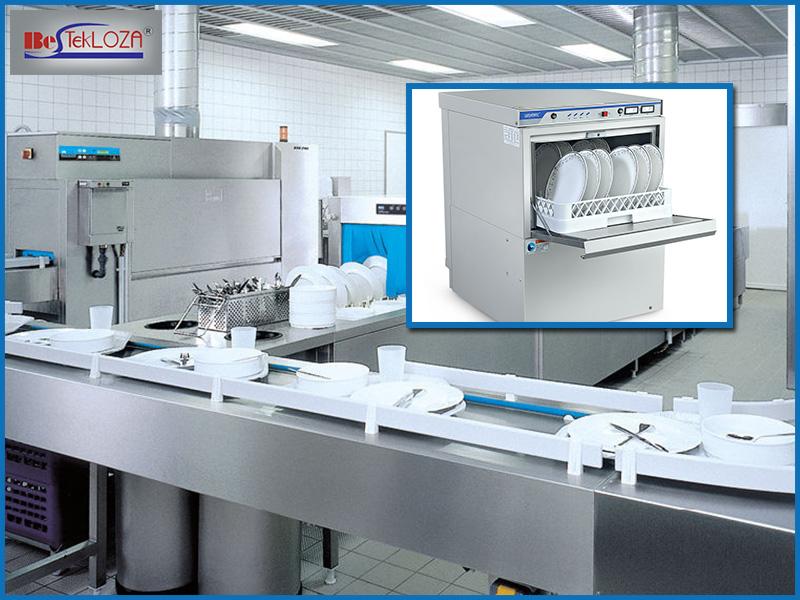 dishwashing machines online