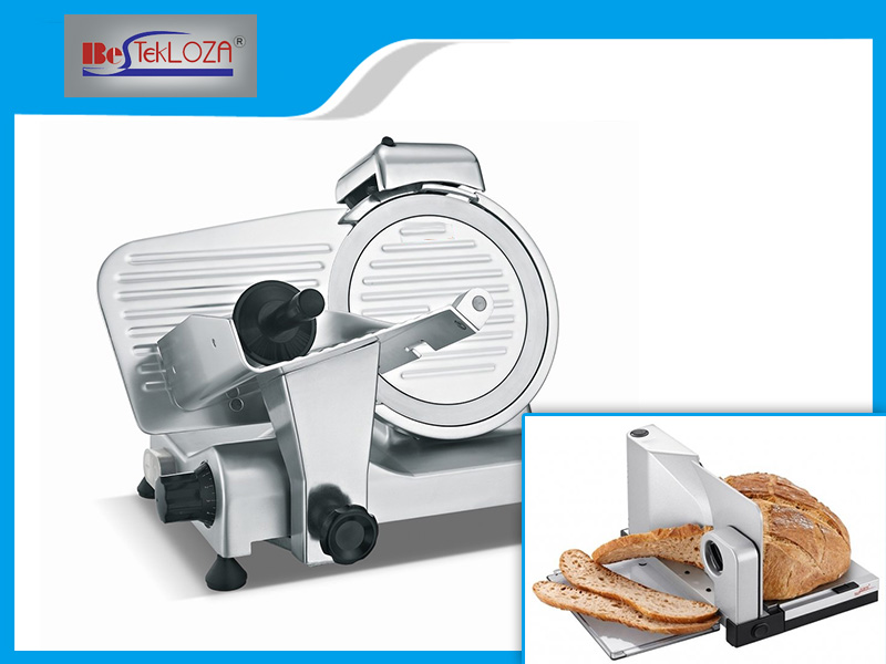 Commercial Kitchen Equipment Suppliers