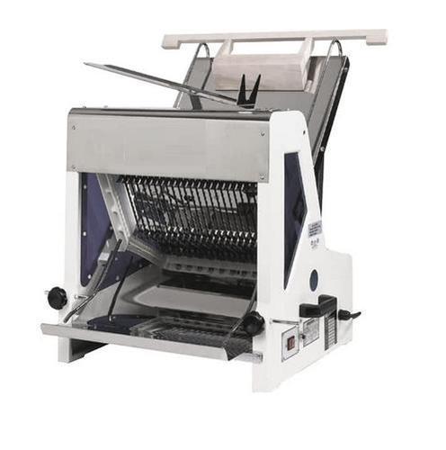 bread slicer kitchen appliances