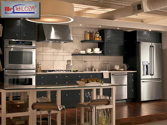 industrial kitchen Kolkata