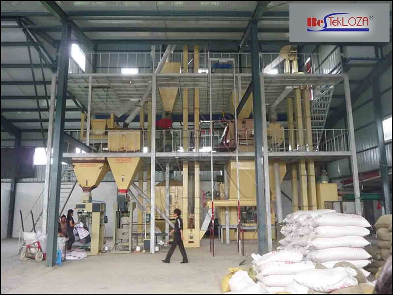 poultry-feed-plant-in-Kolkata
