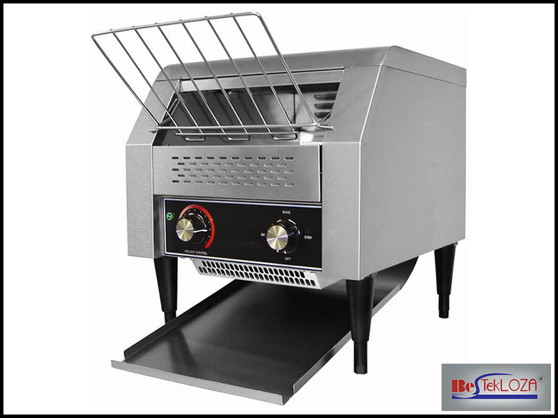 buy Conveyor toasters