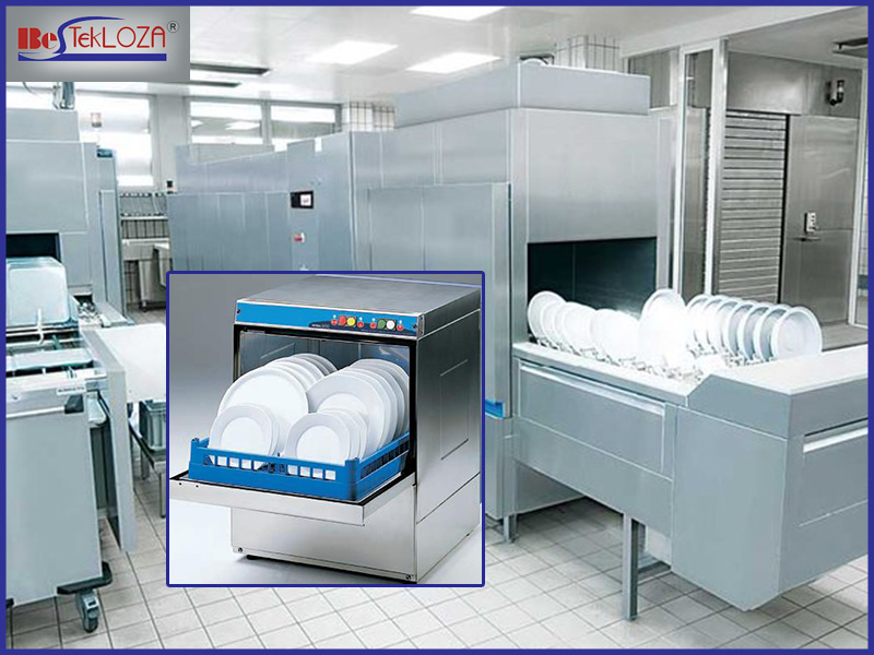 dishwashing machines online Kolkata