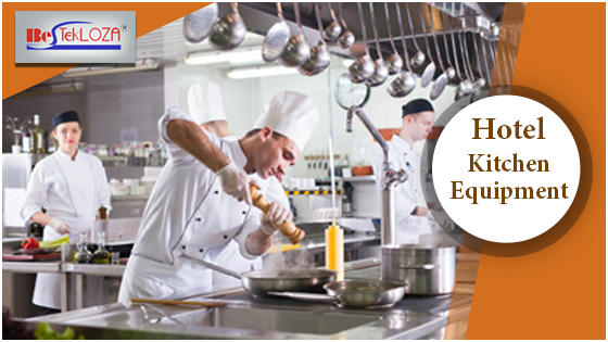 Hotel Kitchen Equipment in kolkata , Kitchen Equipment Supplier in kolkata